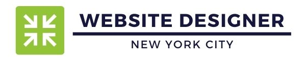 website designer Brooklyn
